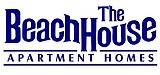 The Beach House Apartments